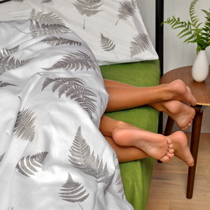jagababa-posteljnina-bedding