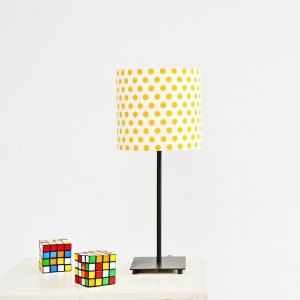 LAMP SHADE SMALL