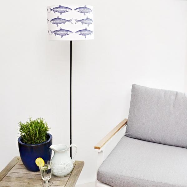 LAMP SHADE MEDIUM